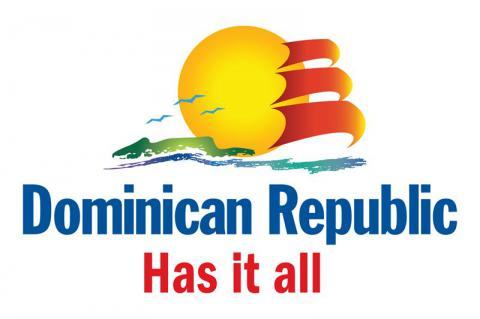 Dominican Republic has it all